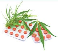 Pot-Pills