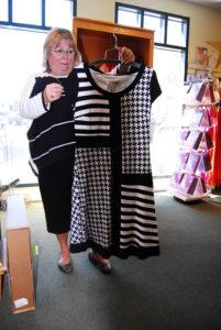 04 pattern_dress