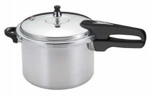 W92160-6qt-Pressure-Cooker_large