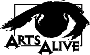 AA_Logo_2014_Small_Web