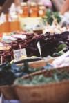 Craving Fresh Vegetables?