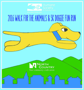 walk_poster_2016
