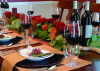 Table Settings 101