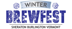 Winter-Brewfest-Logo (1)