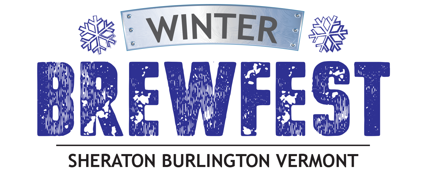 39 winter brewfest 39 offers indoor fun for vermont brew for Craft show sheraton burlington vt