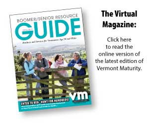 VM.SRD-Virtual-Magazine-10_16_cover