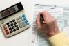 2017 Tax Filing Season Underway-Fraud Prevention a Focus