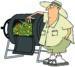 The DOs and DON'Ts of backyard composting